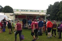 food palace refreshements unit